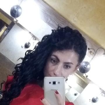 Тетяна, 28, Kiev, Ukraine