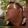 Uday G M, 32, Apatzingan, Mexico