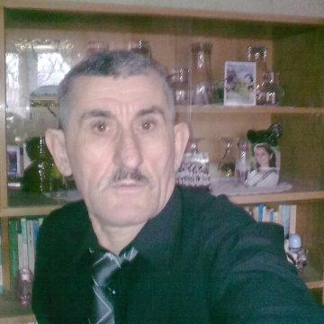 Sugár.Péter, 62, Nyiregyhaza, Hungary