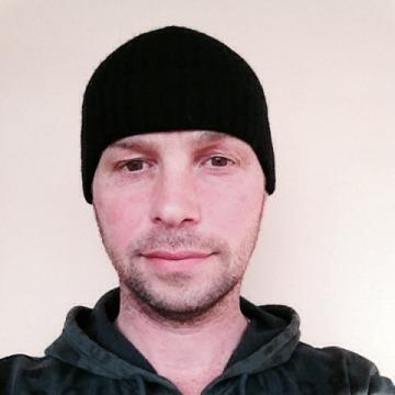 Андрей, 42, Ekaterinburg, Russia