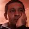 Vahid Bagirov, 41, Baku, Azerbaijan