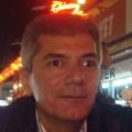 Selo Kose, 46, Denizli, Turkey