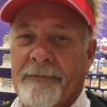 Wes, 64, Houston, United States