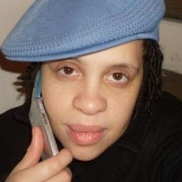 Rosebeth, 33, Avon Lake, United States