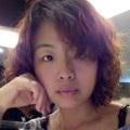 Vivi Huang, 30, Miaoli, Taiwan