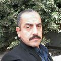 مجدى عبدربه محروس, 42, Egypti, Finland