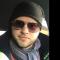 Michael, 30, Lahr/Schwarzwald, Germany