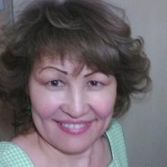Aigul, 49, Pavlodar, Kazakhstan