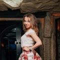 Марина, 29, Dnepropetrovsk, Ukraine
