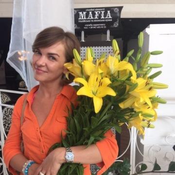 Sam, 34, Kiev, Ukraine