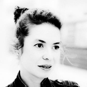 Nuriya, 36, Moscow, Russia