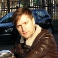 Vadim, 36, Moscow, Russia