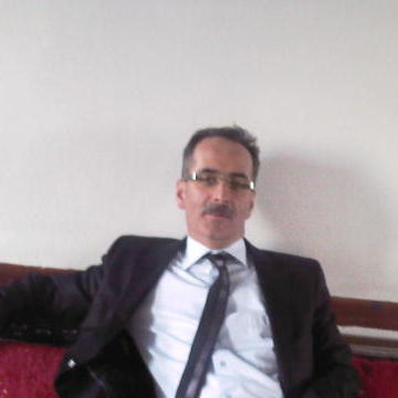 tankut, 41, Ankara, Turkey