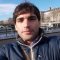 Majid, 30, Warsaw, Poland