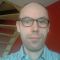 Nikolai, 39, Grembergen, Belgium