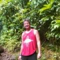 Darryll, 57, Aliso Viejo, United States