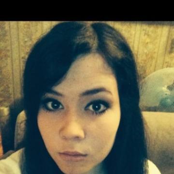 Светлана , 21, Abramtsevo, Russia