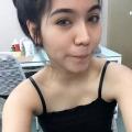 Marky, 23, Bangkok Noi, Thailand