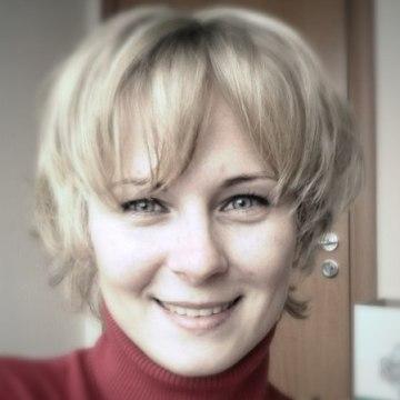 Anna, 32, Dnepropetrovsk, Ukraine