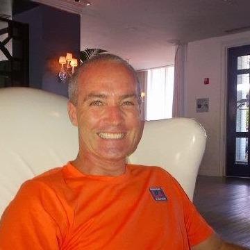 Tony,45, 46, Zurich, Switzerland
