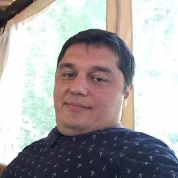 Farhod, 37, Tashkent, Uzbekistan