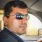 del.ashofte, 42, Irbil, Iraq