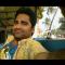 Raman, 28, Delhi, India