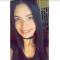 Maria Daniela, 21, Puerto La Cruz, Venezuela