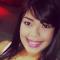 Arianny diaz, 22, Maraca, Venezuela