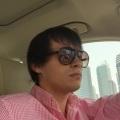 Igor Matyushin, 27, Dubai, United Arab Emirates