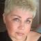 Лю, 42, Vologda, Russia