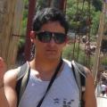 pablo laiseca, 33, Mendoza, Argentina
