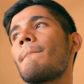 Mario, 28, Guadalajara, Mexico