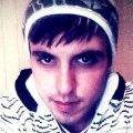 Амиль, 26, Baku, Azerbaijan