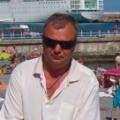 Андрей Олейник, 51,