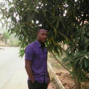 Dating site in nigeria abuja