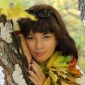 Oksana, 42, Donetsk, Ukraine