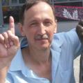 Николай, 59, Aluksne, Latvia
