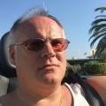 LUIGI, 49, Reggio Nell Emilia, Italy