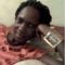 Annitah, 24, Kampala, Uganda
