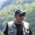 Bülent, 49, Istanbul, Turkey