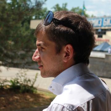 Beka, 31, Tashkent, Uzbekistan
