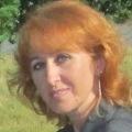Вероника, 43, Perm, Russia