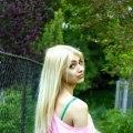 Nataliya, 27, Ternopol, Ukraine
