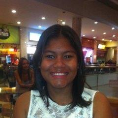 Leidi Mejia Quiñones, 19, Barranquilla, Colombia
