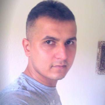 Luis Alberto, 29, Adana, Turkey