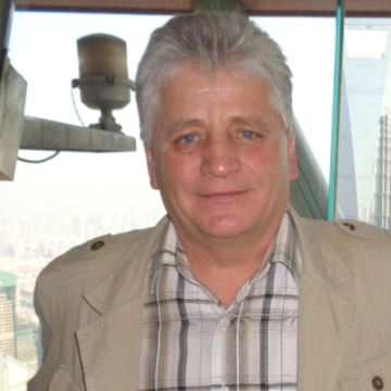 Борис Бобейко, 103, Minsk, Belarus