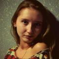 Eleonor, 21, Minsk, Belarus