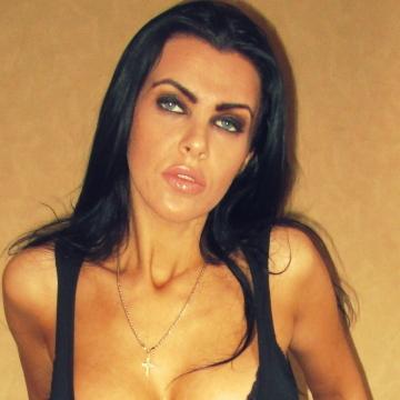 Vika, 32, Moscow, Russian Federation