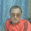 Pestrenin Oleg, 44, Ekaterinburg, Russia